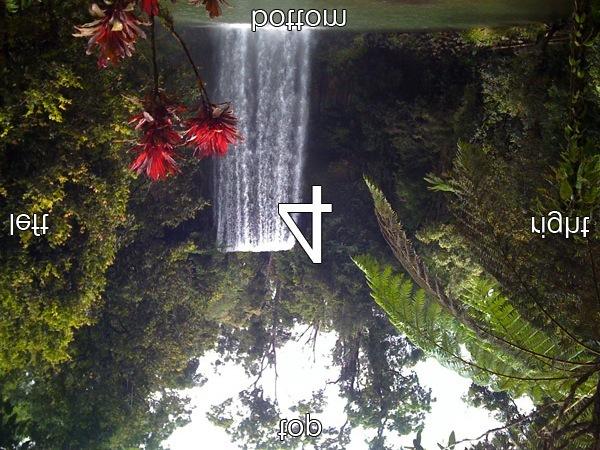 Exif-Landscape-4.jpg